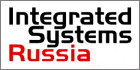 Integrated Systems Russia 2010 to focus on 'Innovative Technologies for Sport Facilities'