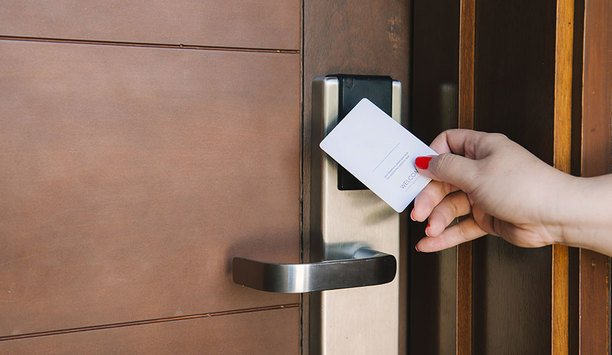 Unlocking profits for integrators in the ever-evolving world of access control