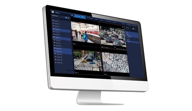 Intelligent Security Systems unveils SecurOS v.10 intelligent VMS with advanced capabilities at GSX 2018