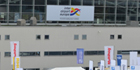 inter airport Europe 20th anniversary edition ends with positive results