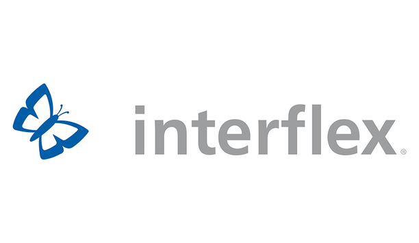 Interflex security system streamlines access control, security of staff at Casino Baden-Baden