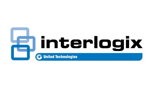 Interlogix releases TruVision Navigator version 8.0 with enhanced video streaming capabilities