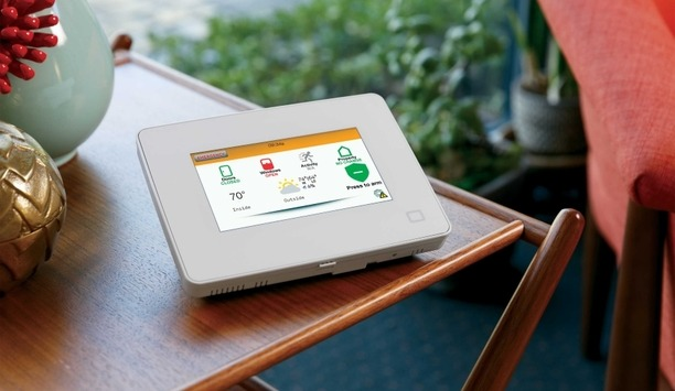 Interlogix Offers Range Of Security Platforms To Support Smart Devices For Seamless Integration