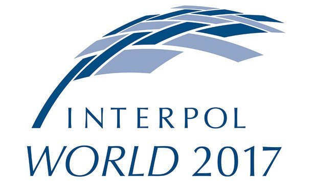INTERPOL World 2017 Congress promotes a unified approach to combat future crime
