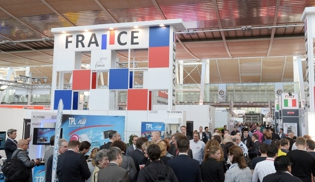 Interschutz 2020 brings back alliance days for France, Italy and the United States