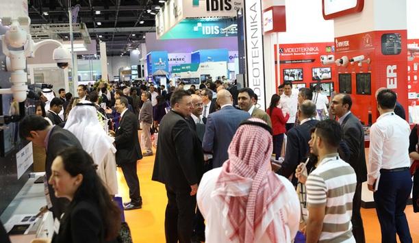 Intersec 2018 prepares for 20th anniversary edition in Dubai