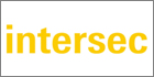 Wavestore to showcase its video management software (VMS) at Intersec 2014