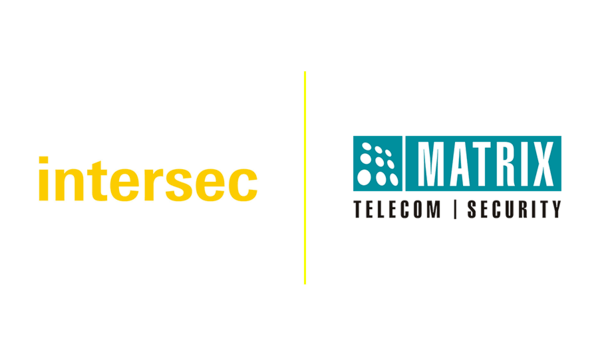 Matrix Comsec To Showcase Security Solutions And Systems At Intersec 2018