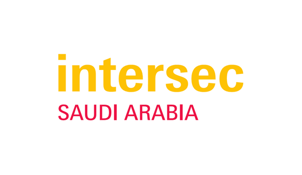 ACE Group and Messe Frankfurt Middle East prioritise health over exhibition and postpone Intersec Saudi Arabia 2020 in the face of coronavirus scare