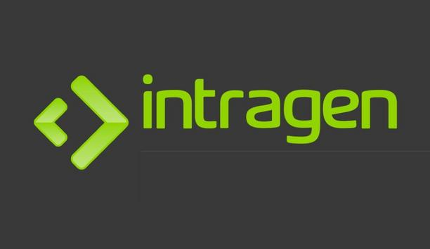 Intragen unveils new offering to give clients immediate support for issues with their Identity and Access Management (IAM) solutions