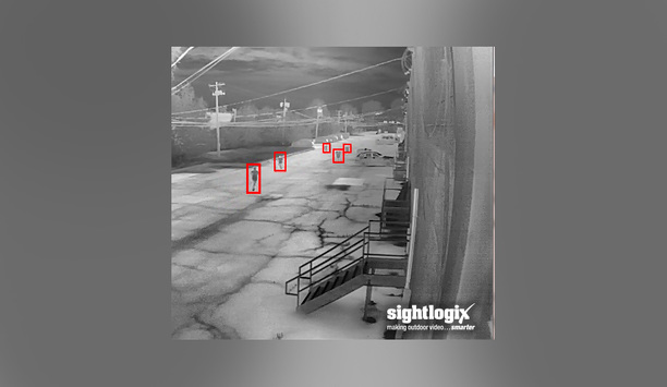 Best Practices For Reducing Outdoor Video Nuisance Alerts