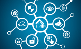 IoT intelligent building systems expose security threats and challenges