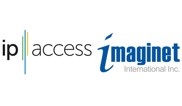 Ip.access Partners With Imaginet To Deploy Disaster Response Network In Makati City