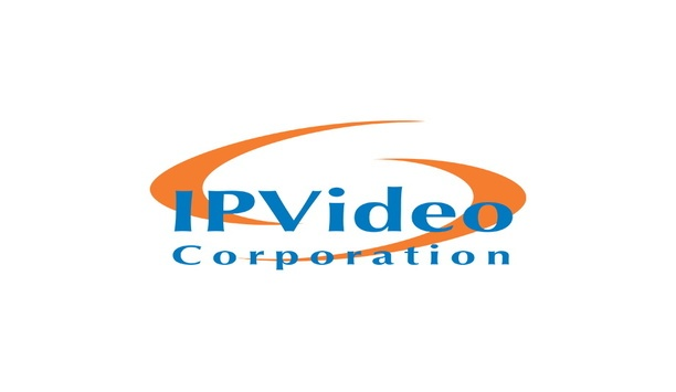 IPVideo Corp to release new features for HALO IOT Smart Sensor to enhance security for privacy areas