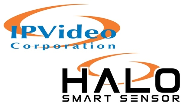 IPVideo Corporation's HALO IOT Smart Sensor And Vape Detector Wins 2019 Campus Safety BEST Awards