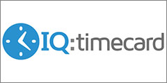 IQTimecard mobile app helps private security firms keep events in Britain safe this summer