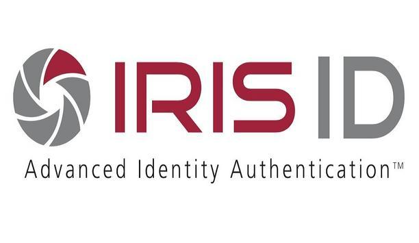 Iris ID looks at growing federal government use of Iris biometrics
