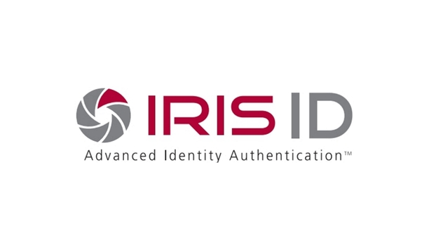 Iris ID Systems Selected By Dangote Group For Time And Attendance Solutions At Cement Manufacturing Plants