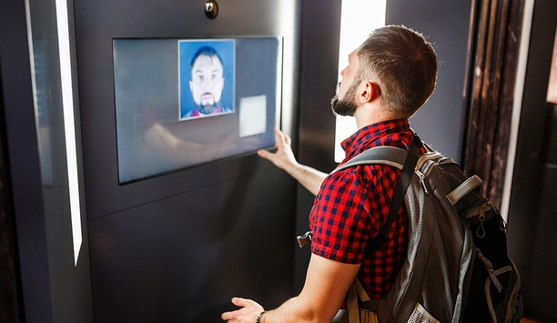 Face recognition: Privacy concerns and social benefits