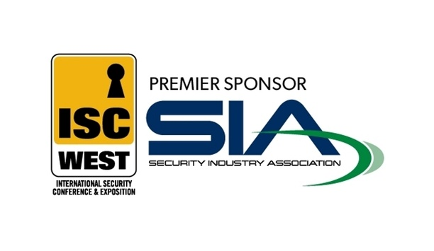 Registration Open For Mission 500's Security 5k/2k Fundraiser At ISC West 2019