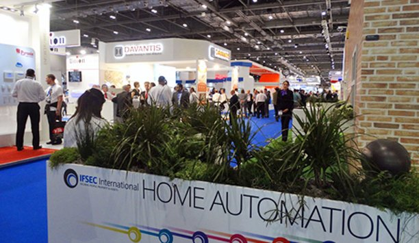 A Successful IFSEC 2016 Amid Commuter Train Delays And Brexit Vote