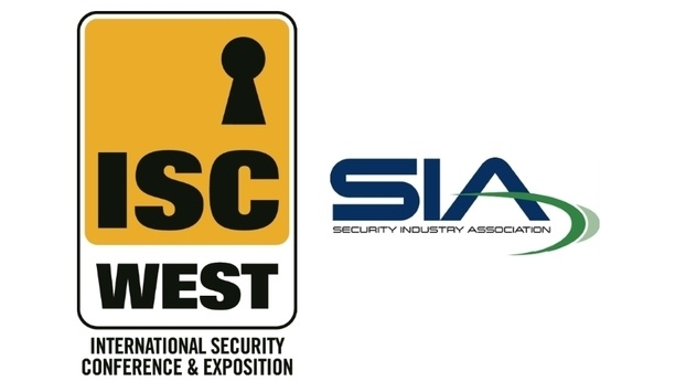 ISC West announces the lineup for its education sessions in collaboration with Security Industry Association