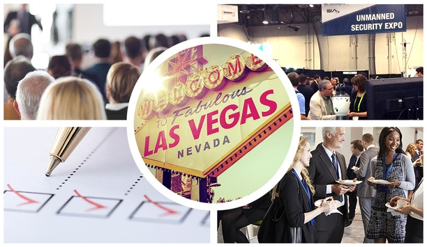 How Can You Get The Most Out Of ISC West?