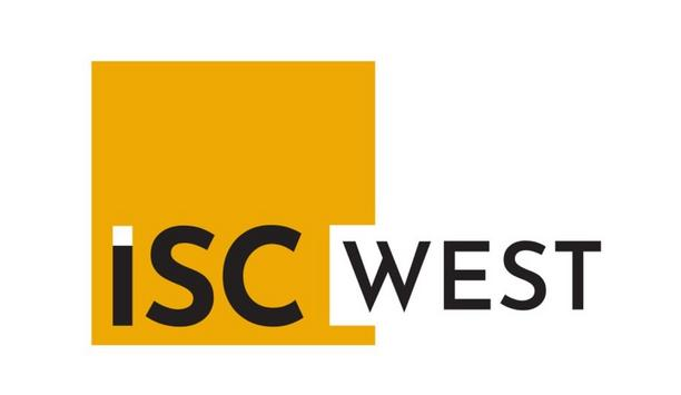 ISC West unveils a robust lineup of event details for the upcoming ISC West 2021 event