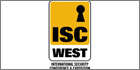 Over 1,000 security manufacturers to showcase new products at ISC West