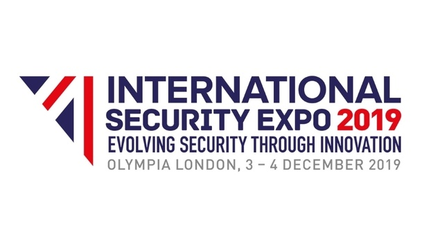 International Security Expo and Security Sessions partner to help exhibitors achieve maximum ROI