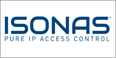 ISONAS To Highlight Power Of The Cloud For Access Control At ASIS International 2016