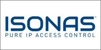 ISONAS to launch new line of access control software and hardware at ISC West 2016
