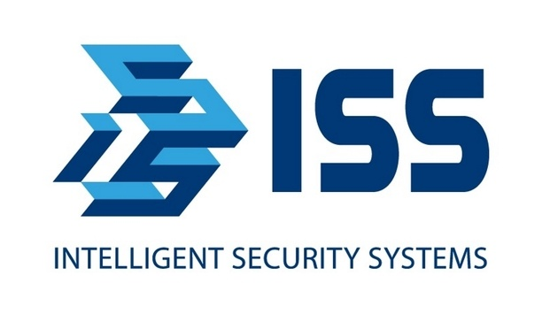 IHS Markit ranks ISS as the third largest non-security solution and video analytics software vendor