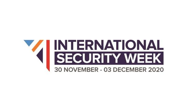 Nineteen Group Launches An Innovative Virtual Industry Event International Security Week 2020