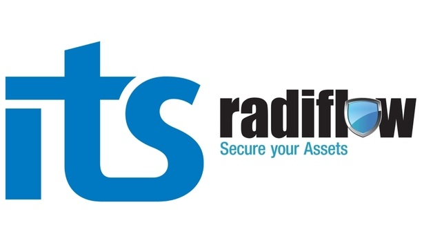 ITS partners with Radiflow to add OT cybersecurity services for its UK customers