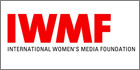 The International Women's Media Foundation (IWMF) launches first ever global survey of security concerns for women journalists