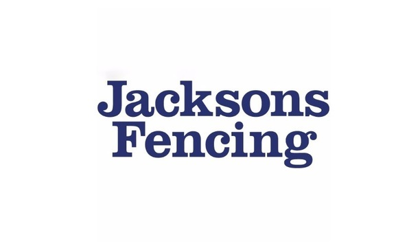 Jacksons Fencing 'Protecting the Future' report highlights architects' views on school safety