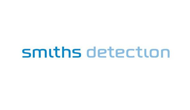 Japan Customs enhance surveillance at facilities with Smith Detection's advanced HCVS cargo inspection system