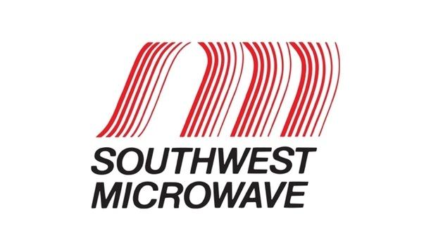 John Gilbert Joins Southwest Microwave As Eastern Regional Manager – USA