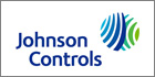 Johnson Controls to announce First Quarter 2013 earnings