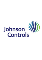 Johnson Controls And Tyco International Announce Executive Team