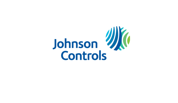 Johnson Controls Introduces DSC PowerSeries Pro With Long-Range Encrypted Wireless Communication