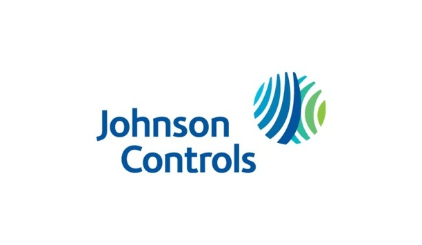 Johnson Controls launches exacqVision Facial Matching solution and displays at NRF 2020