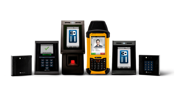 Johnson Controls' CEM Systems access control equipment now compliant with EU's new Radio Equipment Directive