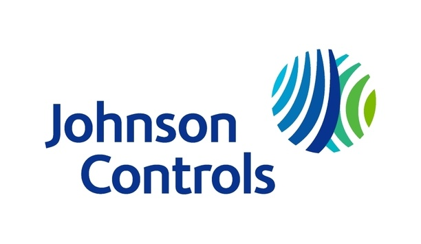 Johnson Controls announces C•CURE 9000 and victor VMS platforms receive UL- 2610 certification