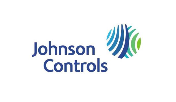Johnson Controls Announces Updated exacqVision VMS With Face Mask Detection Solution