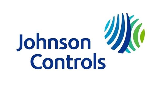 Johnson Controls expands IP camera portfolio with latest 4K cameras