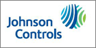 Johnson Controls To Deliver Building And Security Systems To U.S. Department Of Defense