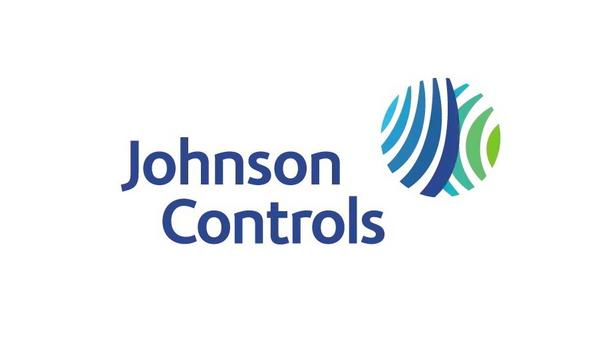 Johnson Controls unveils Tyco Software House iSTAR Edge G2, a powerful, cyber-secure and standalone physical access control solution