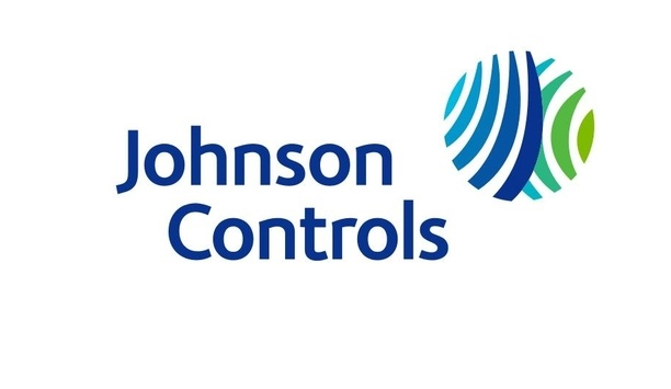 Johnson Controls Introduces Latest Version Of Kantech EntraPass Security Software